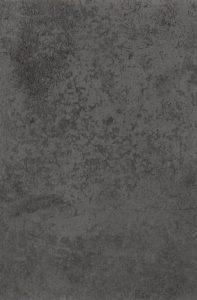 Materico - Cemento Piombo