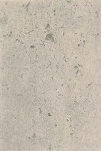 Materico - Cemento Neutro