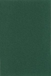 Tela - Savanna Verde