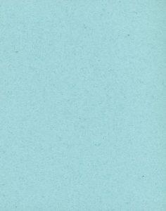 Tela - Favini Remake Sky Azzurro