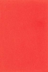 Velluto - Velvet Arancio