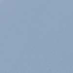 Azzurro - RAL 5024